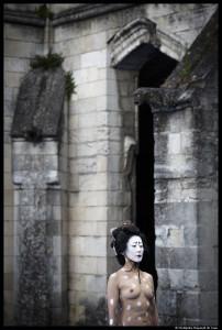 Lidell_Avignon_3_©Christophe_raynaud_de_Lage_@loeildoliv