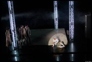Timeline_2_Avignon_©Fouic_theatre_@loeildoliv