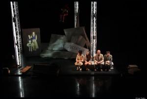 Timeline_Avignon_©Fouic_theatre_@loeildoliv