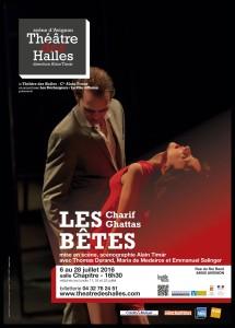 AFF-LesBetes_Festival_Avignon_halles_@loeildoliv