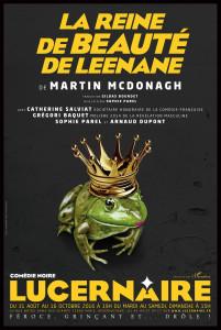 aff_reine_beaute_leenane_lucernaire_loeildoliv
