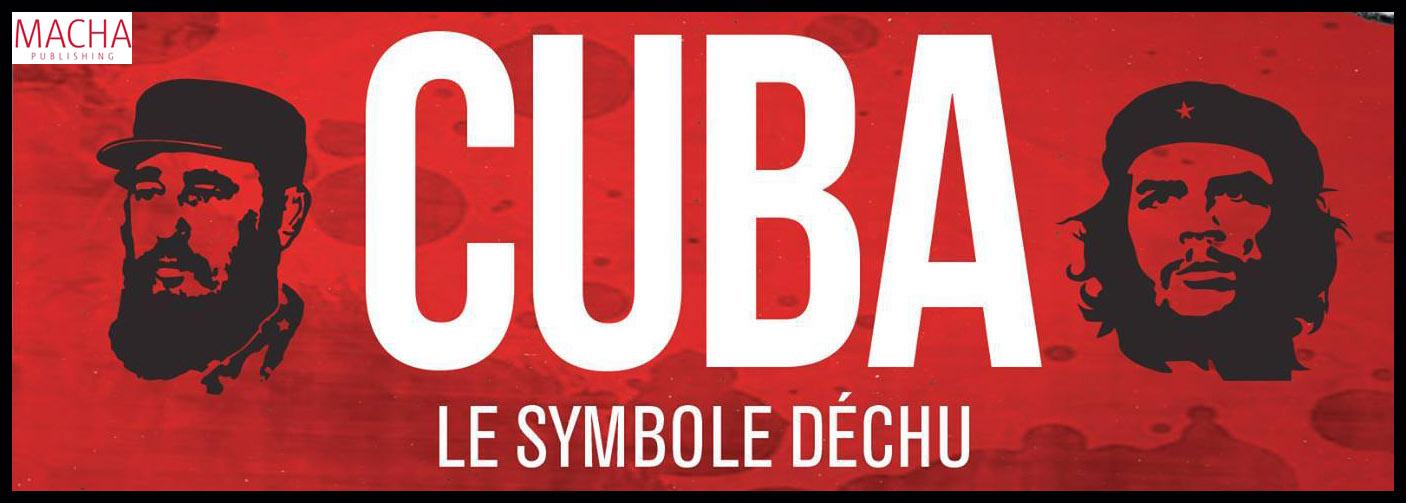 Couv_Cuba_Symbole_dechu_Macha_Publishing_@loeildoliv