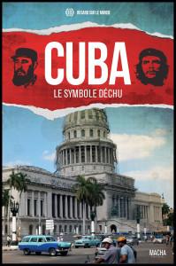 Cuba_Symbole_dechu_Macha_Publishing_@loeildoliv