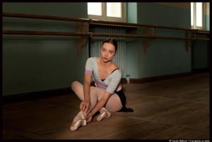 15-polina_carole-bethuel-everybody-on-deck_loeildoliv