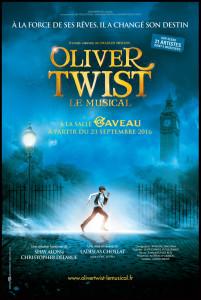 aff_oliver_twist_gaveau_loeildoliv