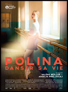 POLINA_120x160_27092016.indd