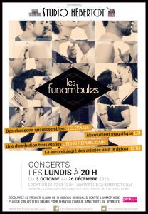 Affiche-Funambules-Studio-Hebertot-web_@loeildoliv