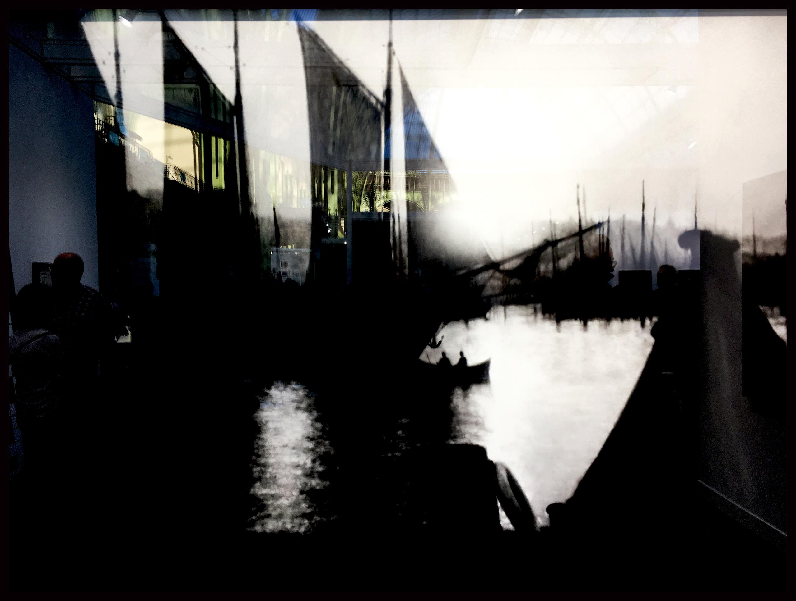 eisenstein-potemkin-with-black-square-roberto-longo_metro-pictures_@loeildoliv