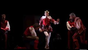 le_cid_daguerre_roi_ranelagh_jeremy-circus_loeildoliv
