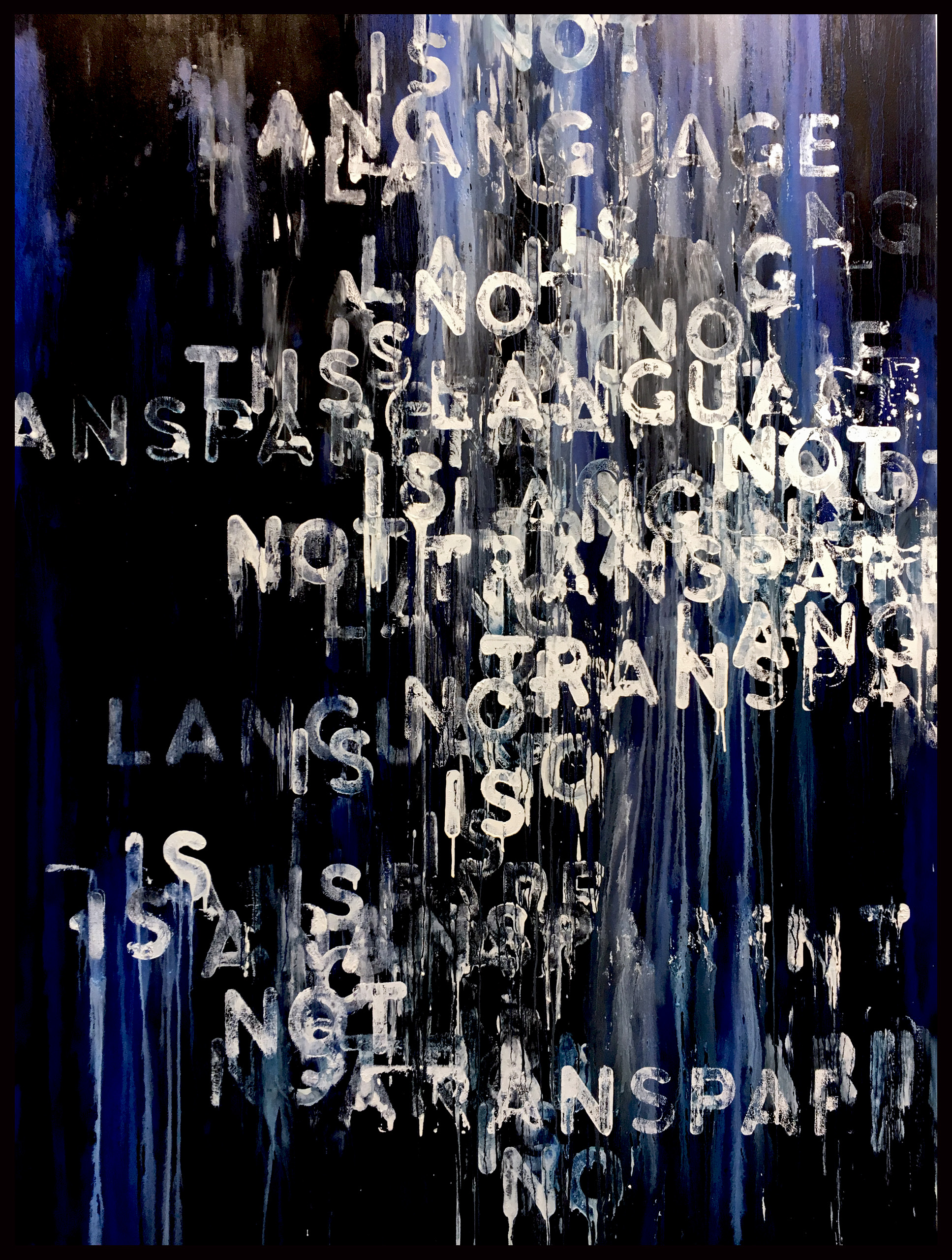 language-is-not-transparent_mel-bochner-_-peter-freeman-inc_@loeildoliv