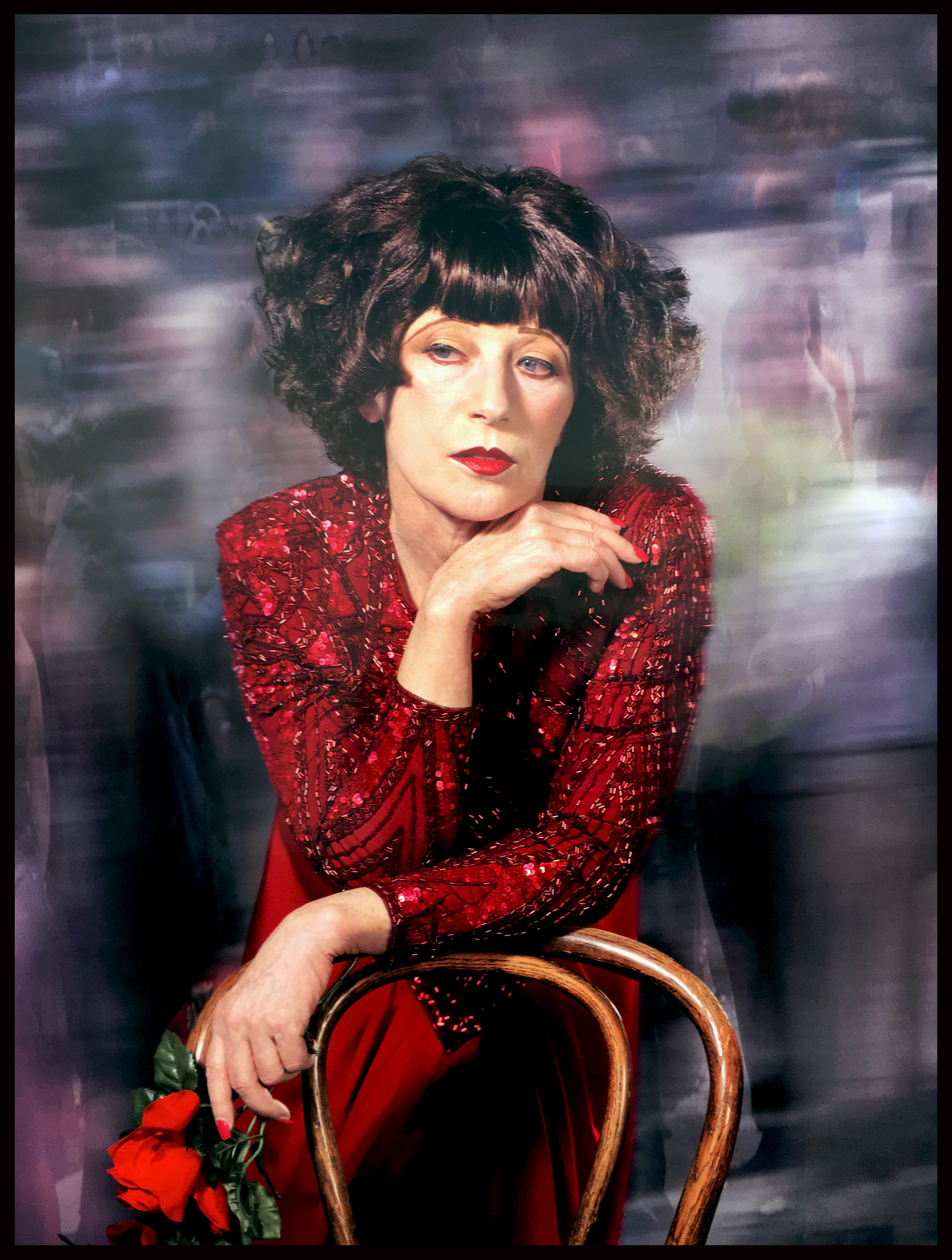 untitled_cindy-sherman_-metro-pictures_@loeildoliv