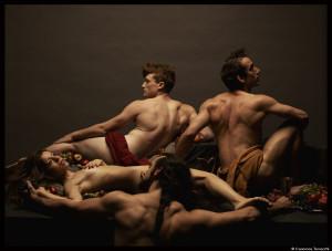elephant_in_the_room_cirqueleroux_caravage_bobino_francescatorracchi_loeildoliv
