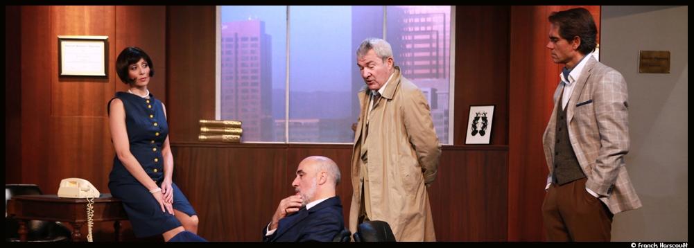 couv_theatremichel-columbo-2_franck_harscouet_loeildoliv