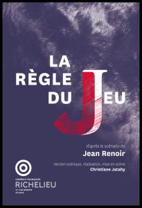 AFF_regle_du_jeu_Jatahy_Comedie_Francaise_@loeildoliv