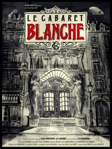 Aff_cabaret_blanche_Theatre14_@loeildoliv