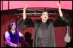 Cabaret_blanche_theatre14_2-©PhotoLot_@loeildoliv