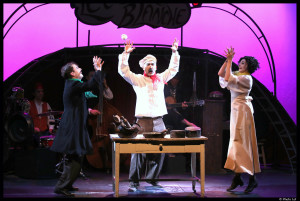 Cabaret_blanche_theatre14_3-©PhotoLot_@loeildoliv