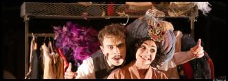 Couv_Cabaret_blanche_theatre14-©PhotoLot_@loeildoliv