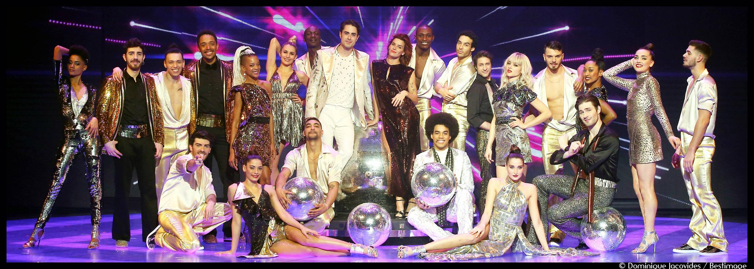 Couv_Saturday-night-fever_-Palais-des-sports©Dominique-Jacovides-Bestimage-4_@loeildoliv