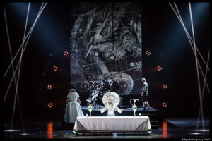 Eliogabalo_THomas_Jolly_Opera_de_Paris_©Agathe_Poupeney_OnP_@loeildoliv