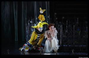 Fantasio_Thomas_Jolly_11_Opera_Comique_Chetelet_©Pierre-Grosbois_@loeildoliv