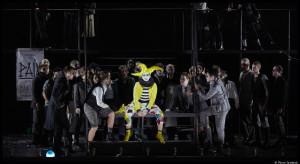 Fantasio_Thomas_Jolly_7_Opera_Comique_Chetelet_©Pierre-Grosbois_@loeildoliv