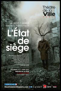 AFF_LEtatDeSiege_theatre_ville_demarcy-Mota-@loeildoliv