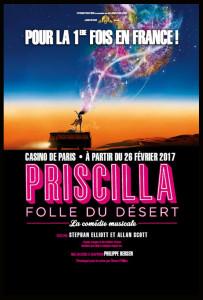 Aff_PRISCILLA_Casino_Paris_3__Ito_@loeildoliv