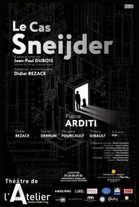 Aff_cas_sneijder_arditi_bezace_@loeildoliv