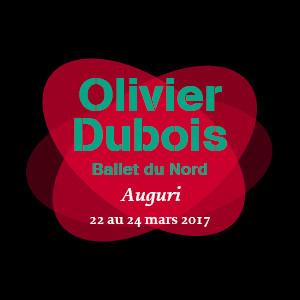 Aff_dubois_auguri_@loeildoliv