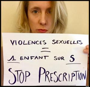 Andrea-bescond_Violences_Sexuelles_©DR_@loeildoliv