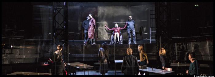 Couv_LEtatDeSiege_theatre_ville_demarcy-Mota-©JeanLouisFernandez0764@loeildoliv