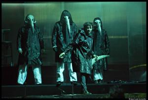 LEtatDeSiege_theatre_ville_demarcy-Mota-©JeanLouisFernandez032_@loeildoliv
