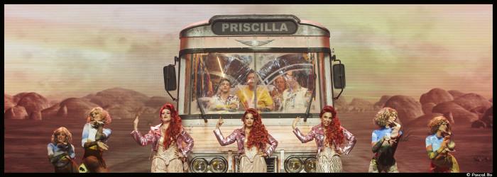 PRISCILLA_Casino_Paris_5_©Pascal_Ito_@loeildoliv