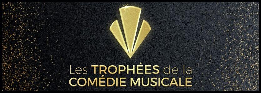Couv_trophee_comedie_musicale_2017_@loeildoliv