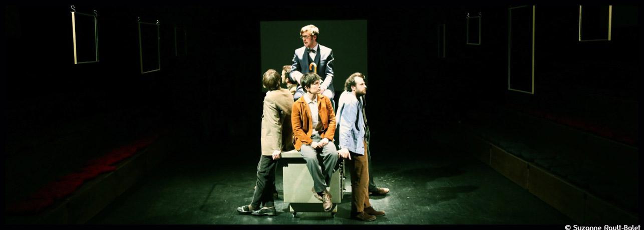 couv_peintre_charbon_theatre4_ © Suzanne Rault-Balet_@loeildoliv