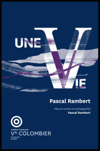 AFF_unevie1617-1_Rambert_comedie-Francaise_@loeildoliv