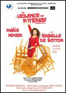 Aff_Violence_Potiches_Avignon_@loeildoliv