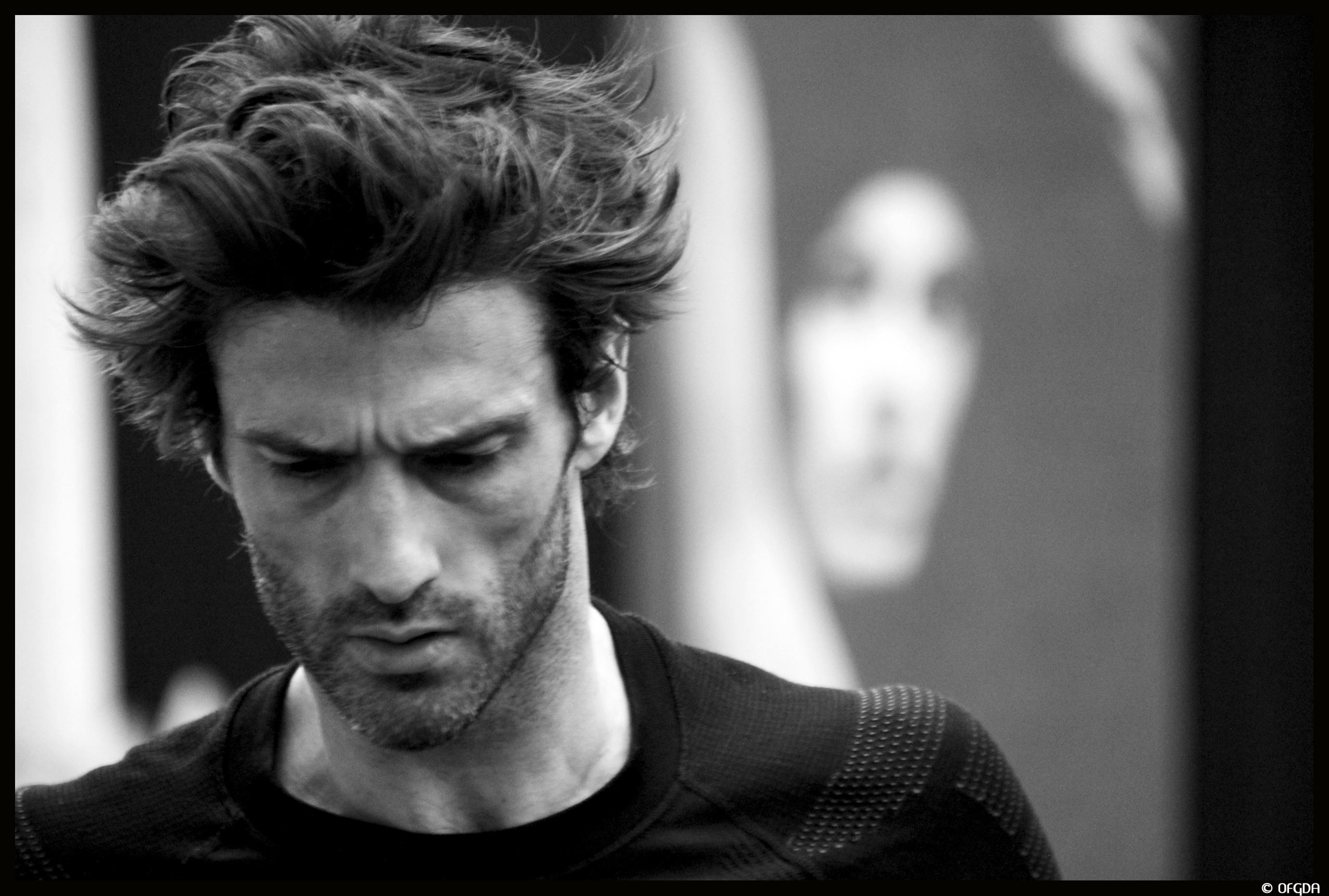 Lorenzaccio Grignan Pietragalla Derouault Mesguich © OFGA @loeildoliv