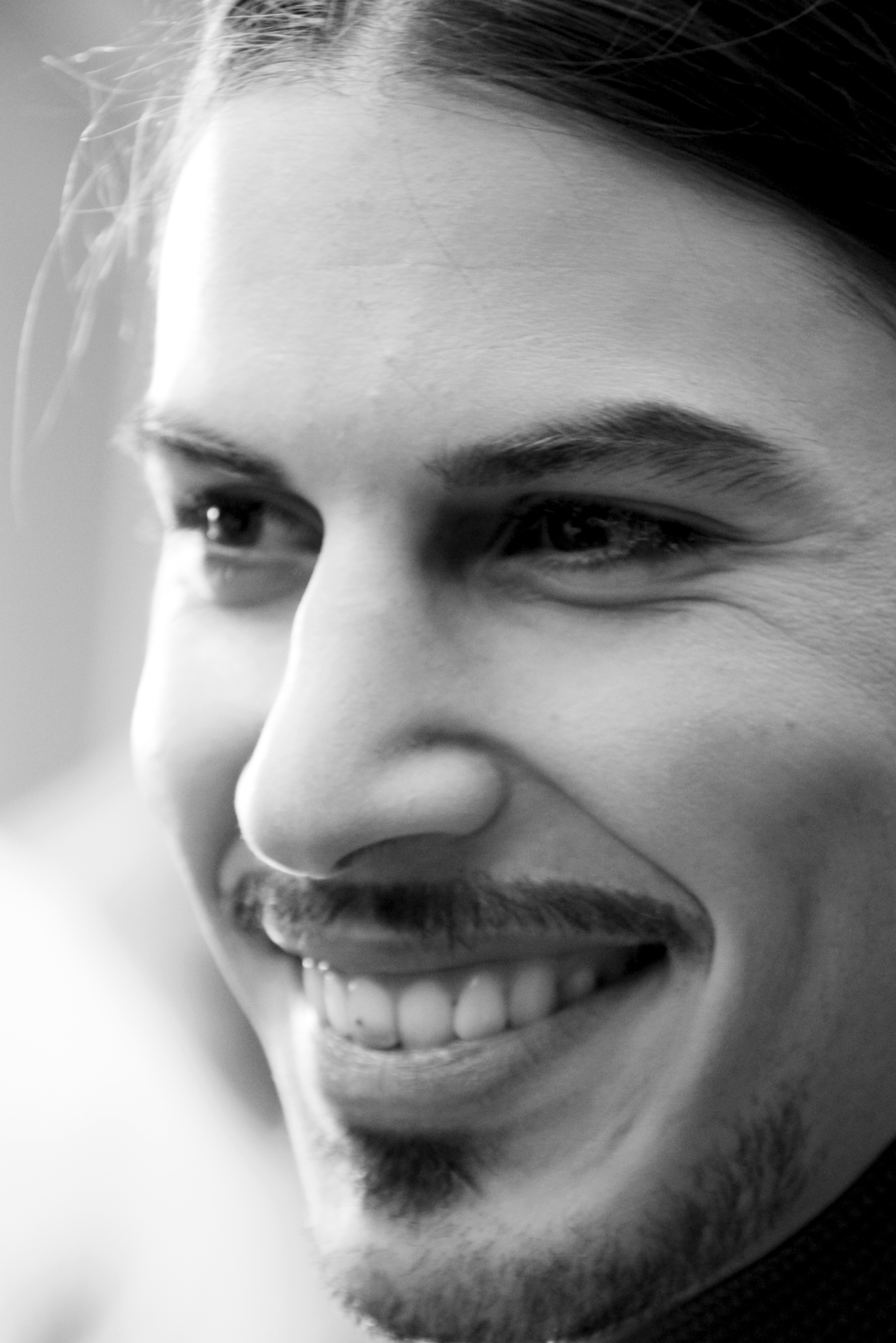 Lorenzaccio Grignan Pietragalla Derouault Mesguich Simon Dusigne © OFGA @loeildoliv