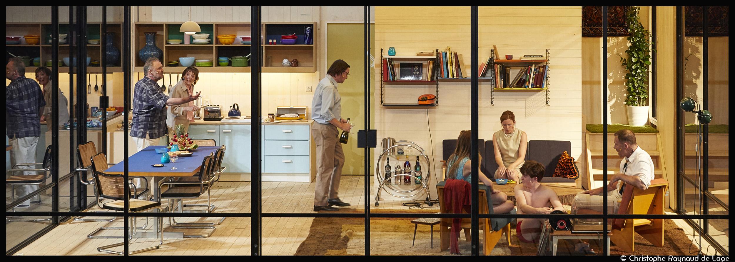 Couv_Ibsen-huis_170714_©-Christophe-Raynaud-de-Lage_0676_@loeildoliv