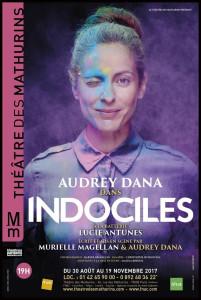 AFF_audrey-dana-indociles-theatre-des-mathurins_34693_@loeildoliv