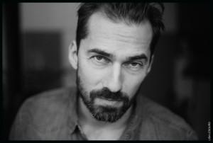 Franck_Monsigny_1_©Lisa Lesourd_@loeildoliv