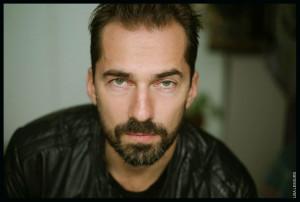 Franck_Monsigny_2_©Lisa Lesourd_@loeildoliv