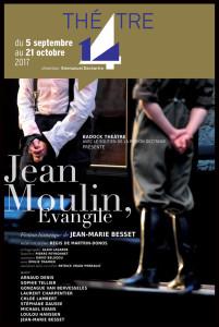JEAN-MOULIN-AFFICHE-JPG_@loeildoliv