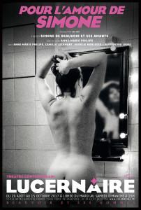 AFF_Pour l'amour de Simone-@loeildoliv