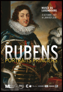 AFF_Rubens_Luxembourg_louis_XIII_@loeildoliv