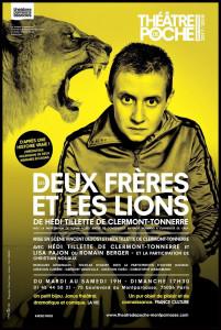 Aff_les-deux-freres-et-les-lions_35183_poche_Montparnasse_@loeildoliv