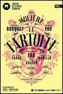 Aff_tartuffe_fau_porte_saint_martin_@loeildoliv