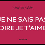 COuv_AC_ROBIN_EXE-2_@loeildoliv